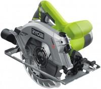 Пила Ryobi RWS-1400K