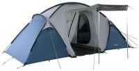 Палатка KingCamp Bari 4