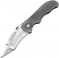 Фото - Нож / мультитул Boker Plus Manaro Bullseye Grip