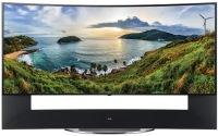 Фото - LCD телевизор LG 105UC9V