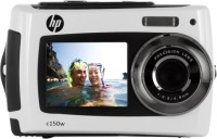 Фотоаппарат HP C150W