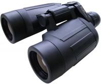 Бинокль / монокуляр Yukon 30x50