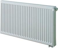 Радиатор отопления Airfel VK TYPE 22