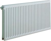 Радиатор отопления Airfel K TYPE 33