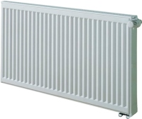 Радиатор отопления Airfel VK TYPE 33