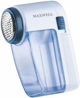 Машинка для удаления катышков Maxwell MW-3101