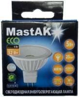 Лампочка MastAK MR16E24C
