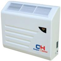Осушитель воздуха Cooper&Hunter CH-D105WD