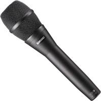 Микрофон Shure KSM9