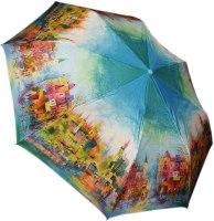 Зонт Zest 236255