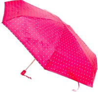 Зонт Zest 24918