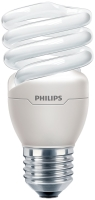 Лампочка Philips Tornado T2 20W CDL E27