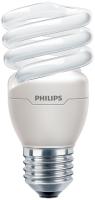 Фото - Лампочка Philips Tornado T2 23W CDL E27