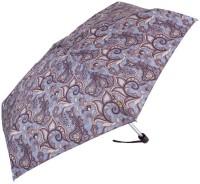 Зонт Zest 25518