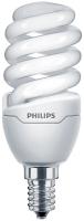 Лампочка Philips Tornado T2 mini 12W WW E14
