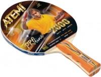 Ракетка для настольного тенниса Atemi 2000C