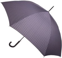 Зонт Derby 77267P