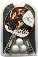 Ракетка для настольного тенниса Cornilleau Sport Pack Duo