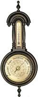 Термометр / барометр Fischer 7278-12