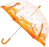 Зонт Zest 51510