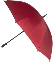 Зонт Euroschirm Birdiepal Compact
