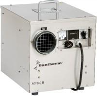 Осушитель воздуха Dantherm AD 240B
