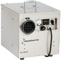 Осушитель воздуха Dantherm AD 290B