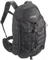 Рюкзак BLACKHAWK YOMP Pack