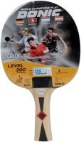 Фото - Ракетка для настольного тенниса Donic Top Team 300