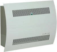 Осушитель воздуха Dantherm CDP 35