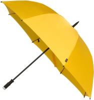 Зонт Euroschirm Birdiepal Windflex