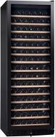 Винный шкаф Dunavox DX-194.490BK