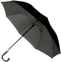 Зонт Euroschirm Sporty Elegance