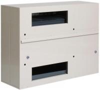 Осушитель воздуха Dantherm CDP 35T