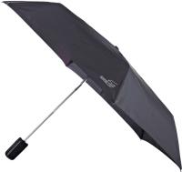 Зонт Euroschirm Super Flat Leather