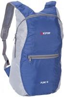 Рюкзак RedPoint Plume 10