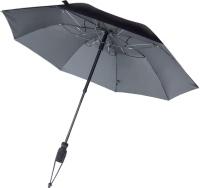 Зонт Euroschirm teleScope
