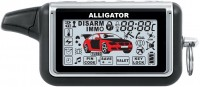Автосигнализация Alligator D-975G