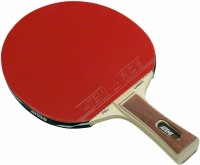 Ракетка для настольного тенниса Atemi 3000A