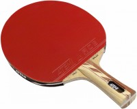 Ракетка для настольного тенниса Atemi 4000A