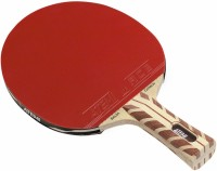 Ракетка для настольного тенниса Atemi 5000A