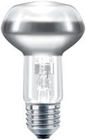 Лампочка Philips EcoClassic NR63 28W 2800K E27
