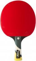 Фото - Ракетка для настольного тенниса Cornilleau Excell 3000