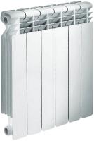 Фото - Радиатор отопления Alltermo Bimetal