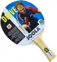 Фото - Ракетка для настольного тенниса Joola Drive