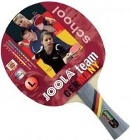 Фото - Ракетка для настольного тенниса Joola Team Germany School