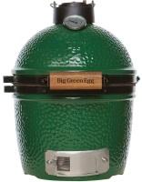 Мангал/барбекю Big Green Egg Mini