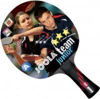 Фото - Ракетка для настольного тенниса Joola Team Junior