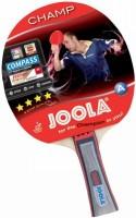 Ракетка для настольного тенниса Joola Champ