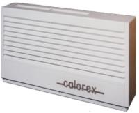 Осушитель воздуха Calorex DH 110 AX